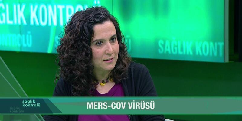 """""""MERS-Cov virüsü""""nden nasıl korunuruz?"""