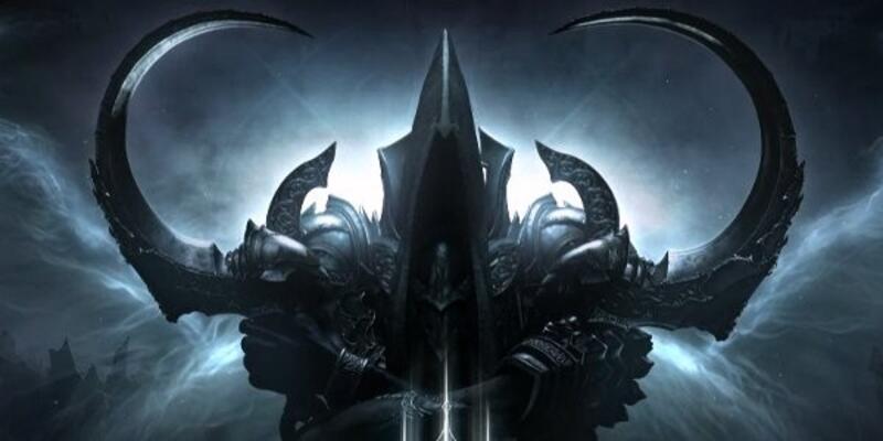 Diablo III: Reaper of Souls - Ultimate Evil Edition ile ölüme karşı sefer
