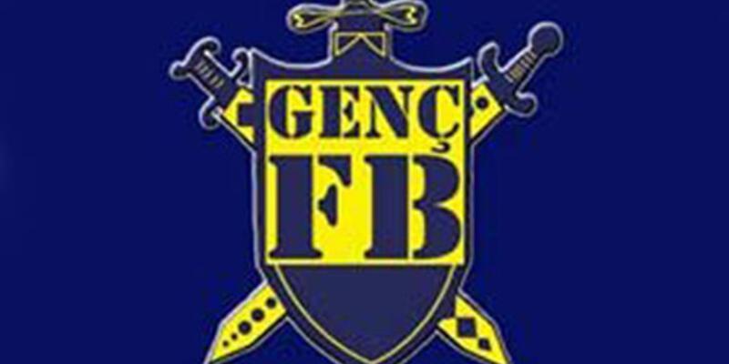 Fenerbahçe'den isim tescili açıklaması