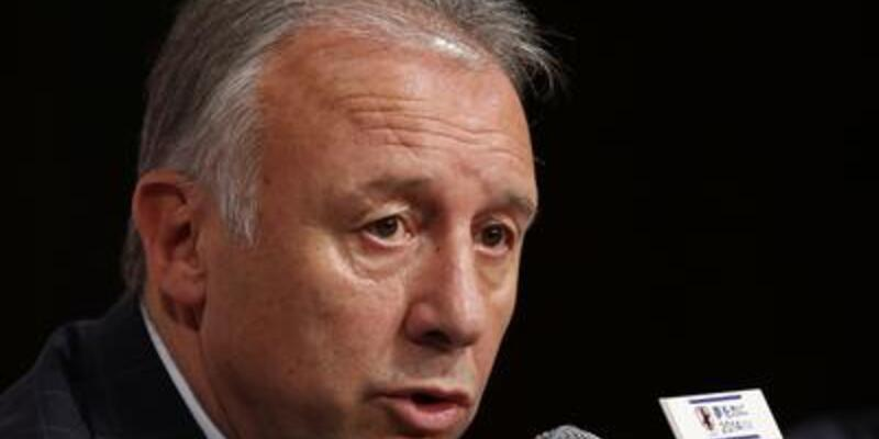 2014 Dünya Kupası İtalya aday kadrosu