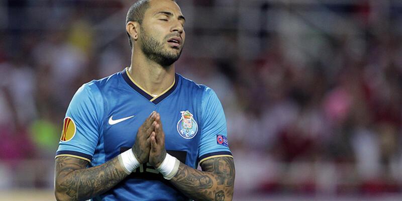 2014 Dünya Kupası Portekiz aday kadrosu