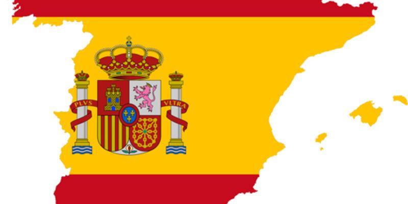 İspanya'dan Türkiye'ye taziye mesajı