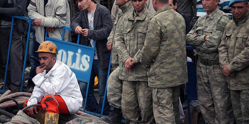 Soma ders oldu, Rus vali denetim emri verdi