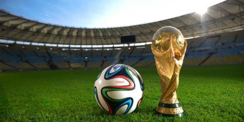 Süper Lig'den Dünya Kupası'na 30 futbolcu