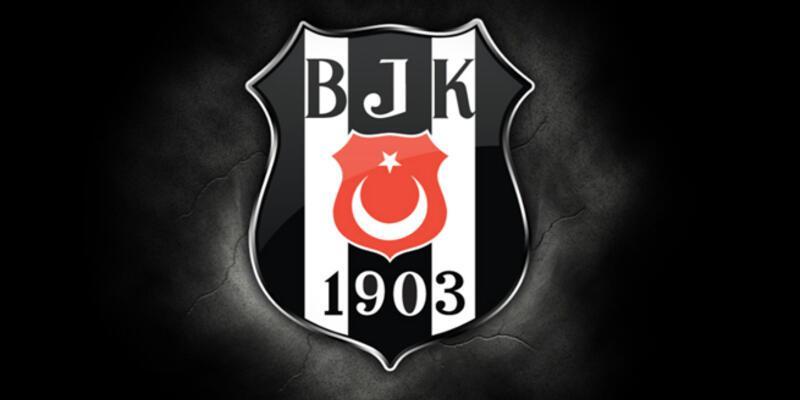 Beşiktaş Soma için ilan verdi