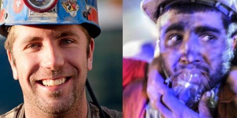 Madenci maaşları gelişmiş ülkelerde ortalama işçileri ikiye katlıyor