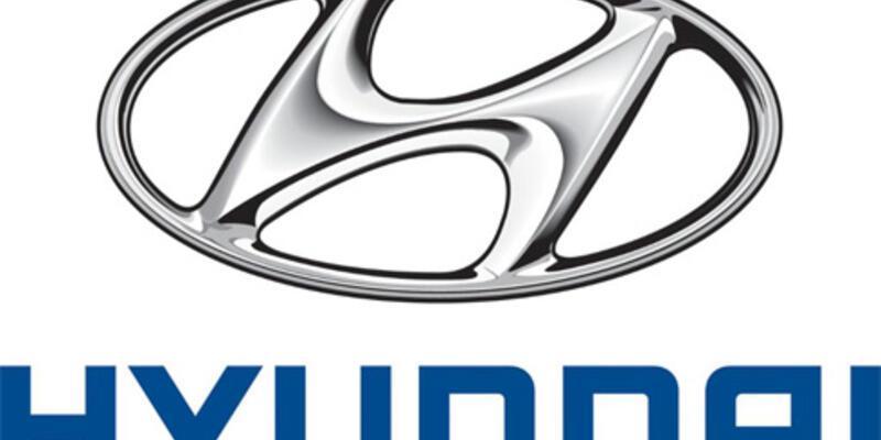 Hyundai, Karsan ile Avrupa'ya hazırlanıyor