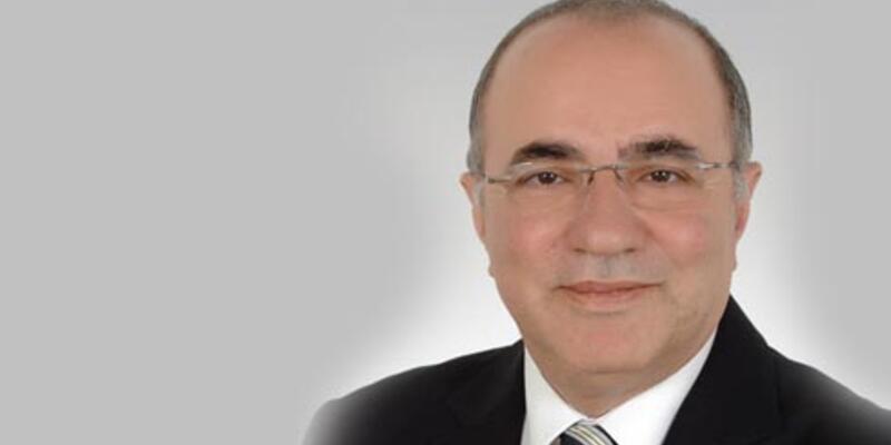 CHP Milletvekili Ferit Mevlüt Aslanoğlu hayatını kaybetti
