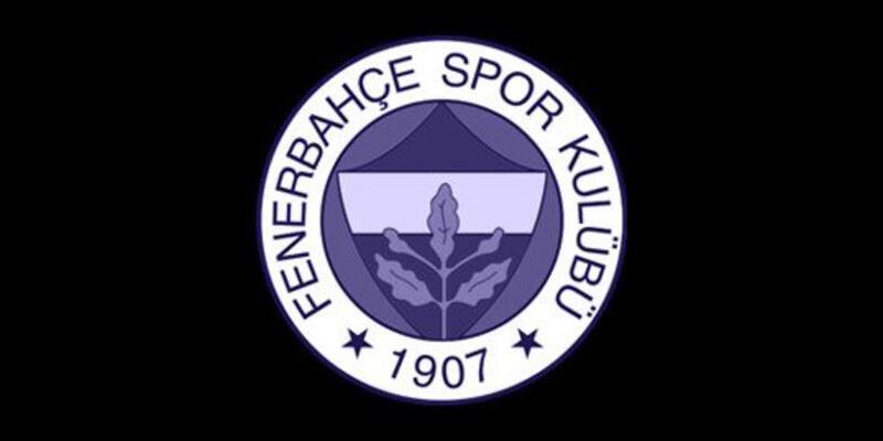 Fenerbahçe'den Sivasspor Başkanı'na destek açıklaması