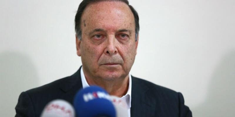 Soma Holding'in patronu dolandırıcılıktan yargılanıyormuş
