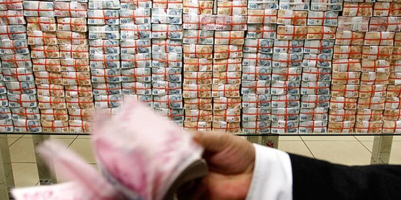 İstinye arazisine 1 milyar lira