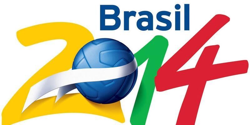 Dünya Kupası CNNTurk.com'da