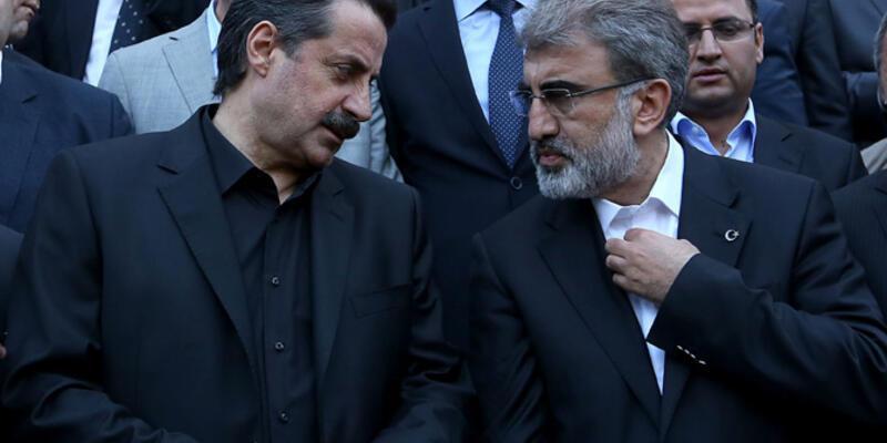 Enerji Bakanı Taner Yıldız'dan o iddiaya yalanlama