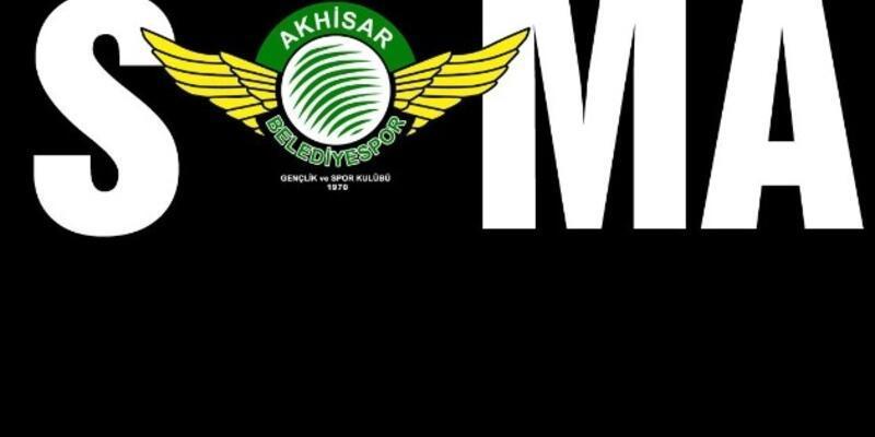 Akhisar Belediye - Kasımpaşa maçı hasılatı Soma'ya