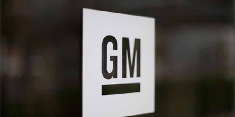 GM'ye 35 milyon dolar ceza
