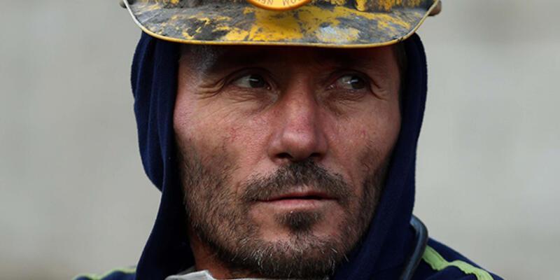 Zonguldak'ta 115 işçi alacak madene 4 bin kişi başvurdu