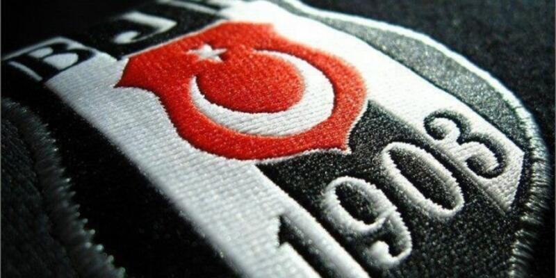 Beşiktaş üçüncü ön elemede seri başı olabilir