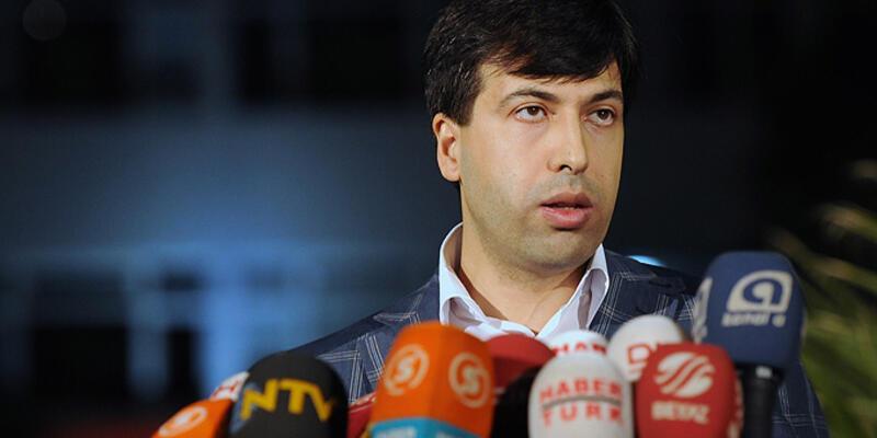 Akhisar Cumhuriyet Başsavcısı'ndan yeni açıklama