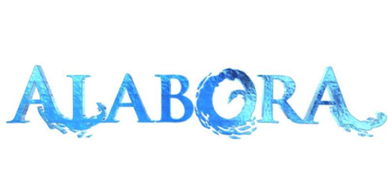 Kanal D'de yeni bir yarışma programı: Alabora