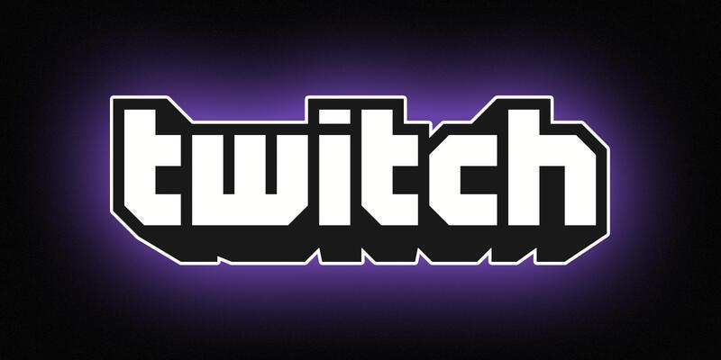 YouTube'dan Twitch için 1 milyar dolar