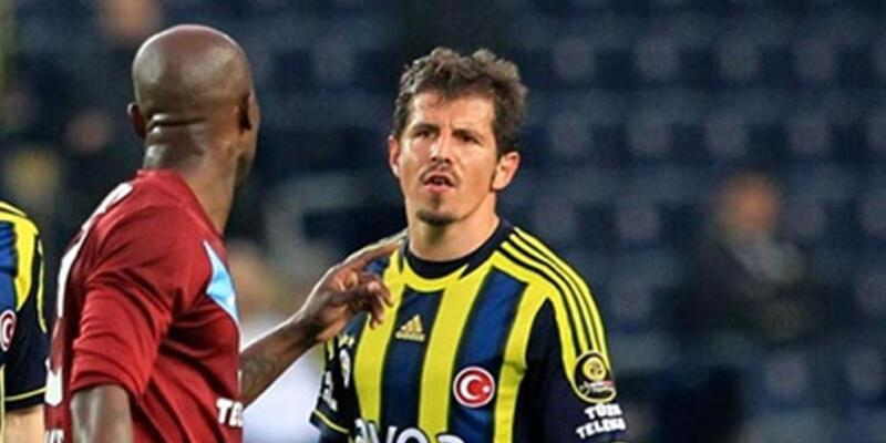 Emre ve Zokora'ya aynı kulüpten teklif!