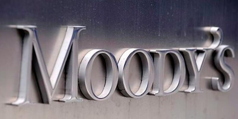 Moody's'ten Türkiye'ye enflasyon uyarısı