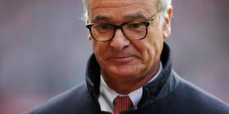 Monaco'da Ranieri devri bitti