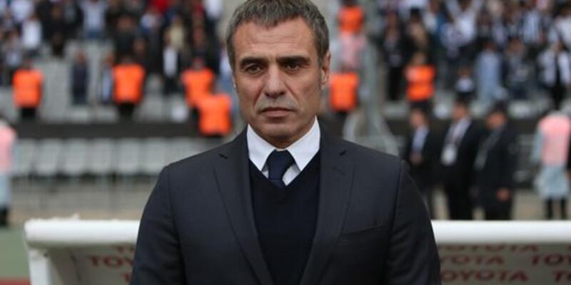 Fenerbahçe Ersun Yanal'la sözleşme yenileyecek