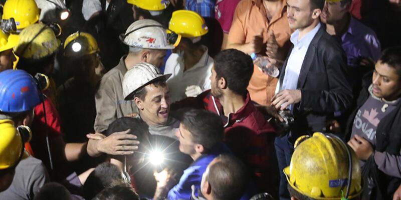 ILO heyeti Ankara'da temaslarda