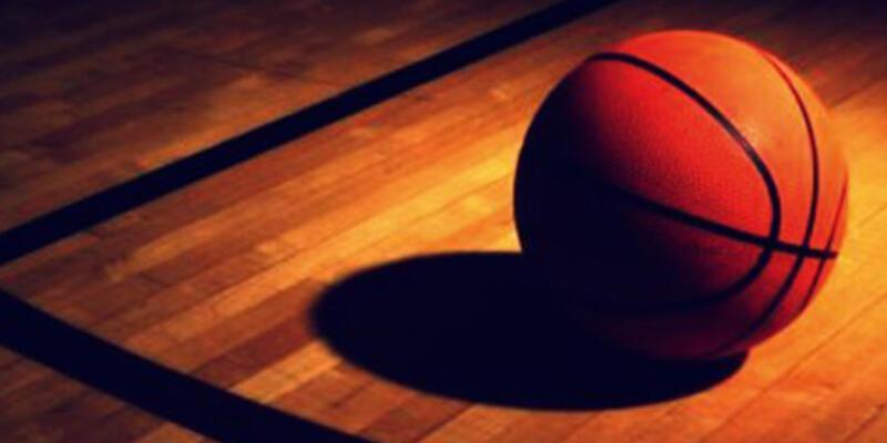 Basketbolda karışık işler