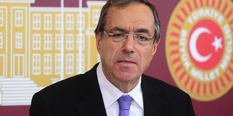CHP'li Kart, Silivri yargılamalarının soruşturulmasını istedi