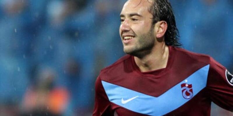 Trabzon'dan Olcan açıklaması