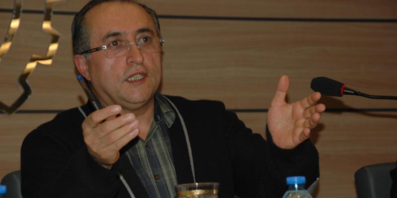 Savcı Mehmet Demir'den suç duyurusu