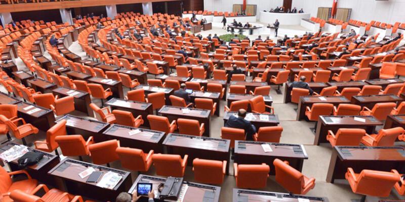 Soma'yı Meclis araştıracak