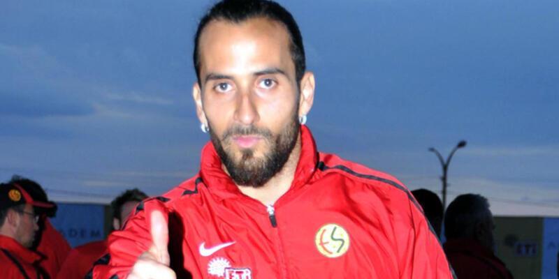 Transferin gözdesi Erkan Zengin konuştu