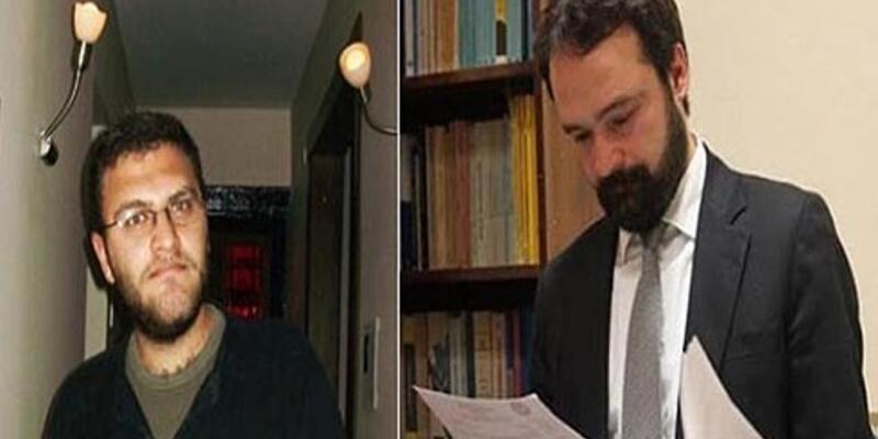 Marmara Hukuk'un asistanları savunma alınmadan atılmak istendi