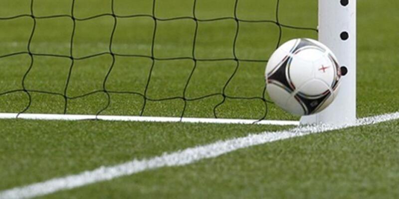 Bayern Münih Platini'ye karşı!