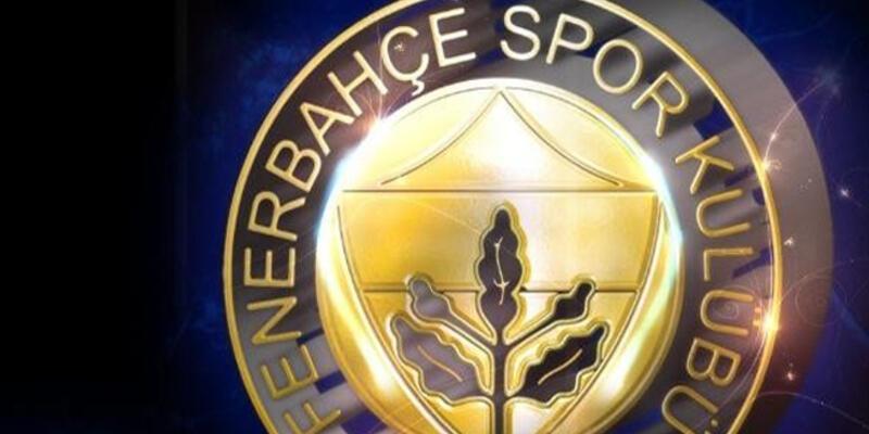 Fenerbahçe'nin 1 maç cezası onandı