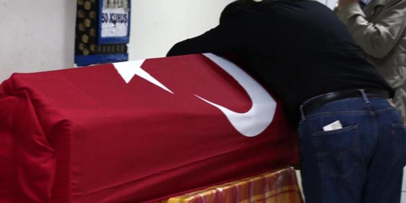Okmeydanı olaylarında ölen Ayhan Yılmaz toprağa verildi