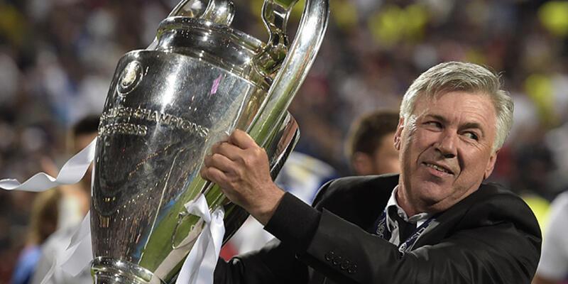 Ancelotti: Ramos'un golü güç verdi