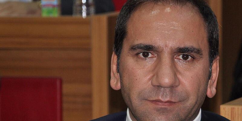 """Trabzonspor 1 milyon dolar teşvik primi teklif etti"""
