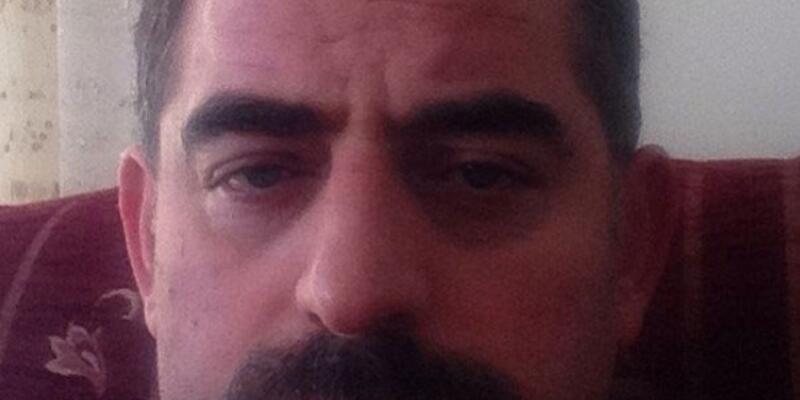 Zekeriya Öz Instagram'a selfie'yle merhaba dedi