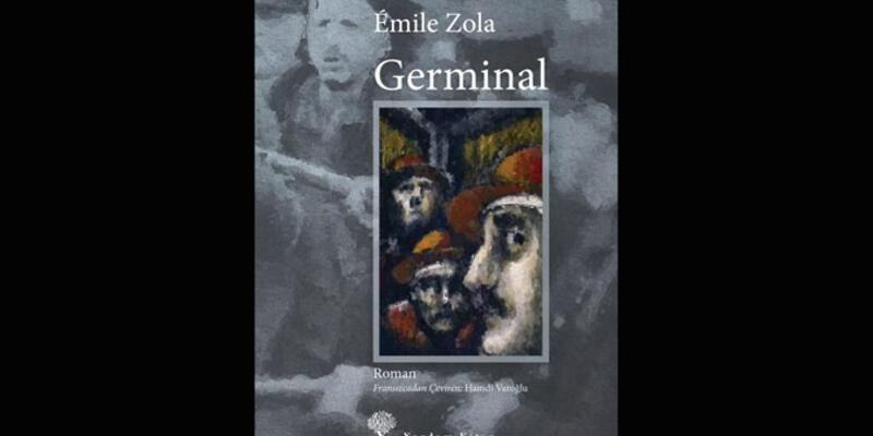 Yordam Kitap, Germinal'in geliriyle Soma'daki madenci çocuklarına burs verecek