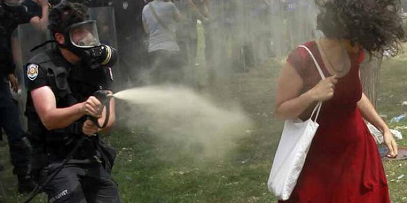"""Taksim Dayanışması: """"31 Mayıs'ta meydandayız"""""""