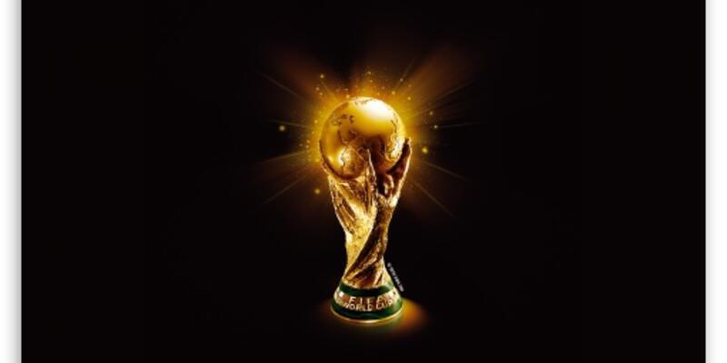 Dünya kupalarında Avrupa egemenliği