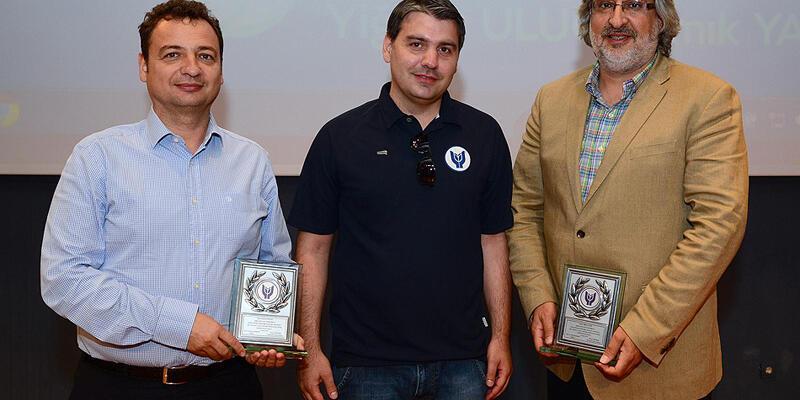 Beşiktaş basketbol şubesinde Yiğiter Uluğ dönemi