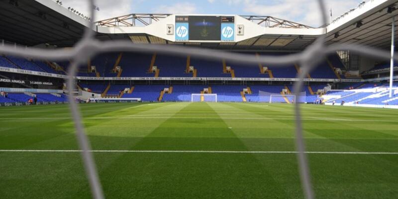 Tottenham Hotspur'da Pochettino dönemi