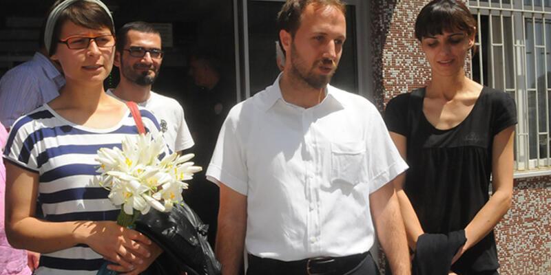 Erdoğan'a hakaretten 2 yıla kadar hapisleri isteniyor