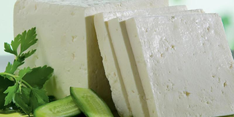 Peynirde süt belirsizliği!