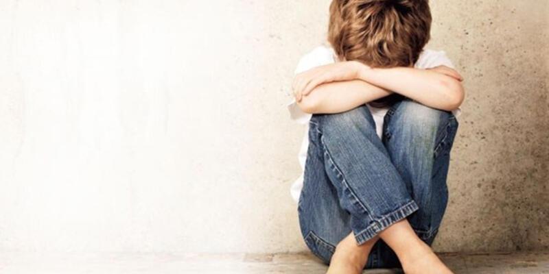 Bir haftada 111 kayıp çocuk bulundu